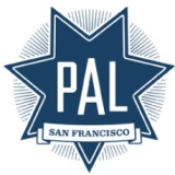 new_SFPAL_logo_VR size